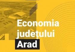 Săptămâna Culturii și Economiei Arădene, ediția a II-a, în perioada 27 august-5 septembrie