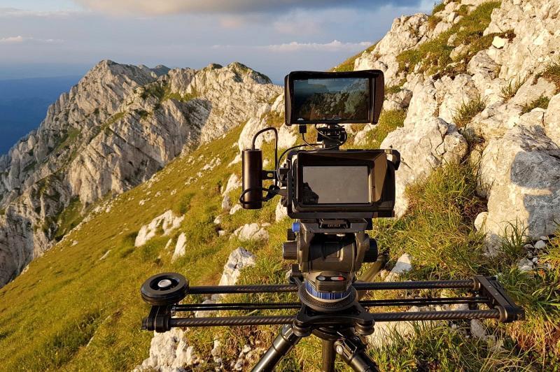 România sălbatică – proiecție specială în Arad pe 12 septembrie, înainte de lansarea în cinema