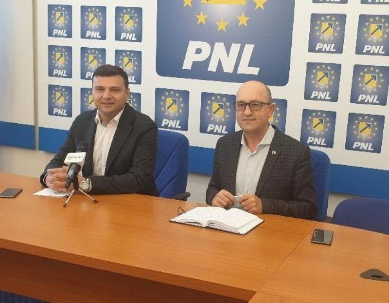36 milioane de lei pentru Arad la rectificarea bugetară