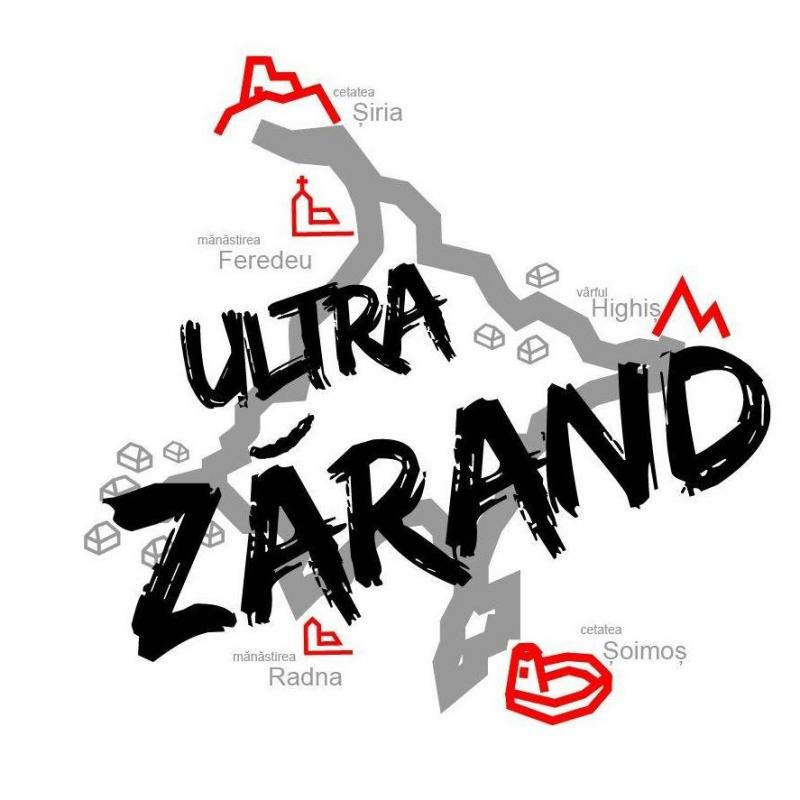 """Ultramaratoniști fiți gata de start. Au început înscrierile la """"Ultra Zărand"""" 2021"""