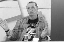 Veste tragică în sportul românesc. A murit cvadruplul campion olimpic, Ivan Patzaichin