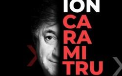Zi de doliu în România. A murit și Ion Caramitru