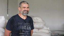 Familia Miclean din Arad a făcut afaceri de 135.000 de euro cu o firmă de distribuţie de furaje şi nutreţuri