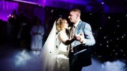 Florin Cîţu propune nunți doar cu certificatul verde în localităţile cu incidenţă mare a cazurilor de Covid-19