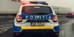 Arădeni aveți acum ocazia să vă faceți polițiști. Poliția Arad angajează 11 agenți de poliție-ajutor șef de post din sursă externă