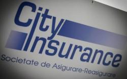 Liderul pieței de asigurări din România, City Insurance, este în prag de faliment. Trei milioane de români riscă să rămână cu daunele neplătite