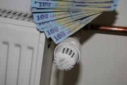 Președintele Iohannis a promulgat legea consumatorului vulnerabil. Între 1 și 5 milioane de oameni vor beneficia de suport din partea statului