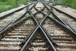 Exproprieri în Arad, Șagu, Vinga și Vladimirescu pentru noul traseu al căii ferate Arad-Timișoara