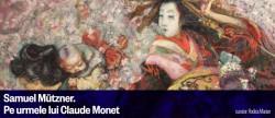 Muzeul de Artă Arad invitat la Art Safari Bucharest 2021