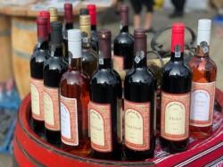 """Iustin Cionca: ,,Consiliul Județean Arad organizează Festivalul Vinului în luna octombrie"""""""
