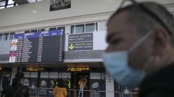 A fost actualizată lista țărilor cu risc epidemiologic. Croația și Austria intră în zona roșie, Grecia și Cipru în zona galbenă