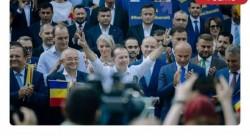 Florin Cîțu este noul președinte al PNL. Ludovic Orban nu cedează