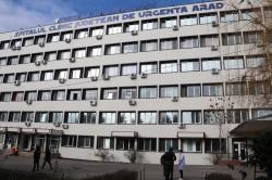 Program prelungit pentru testări RT-PCR și testări pentru măsurarea anticorpilor la Cabinetul de Analize Medicale a Spitalului Județean