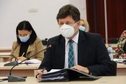Consiliul Județean a suplimentat cu 500.000 de lei fondurile pentru ONG-uri și asociații