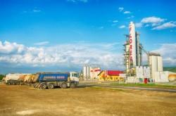 Florea Grup din Alba a investit peste 10 milioane euro într-o fabrică de prefabricate de beton, inaugurată lângă Arad