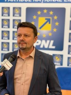 PSD a votat împotriva alocării de fonduri pentru sportul de performanță
