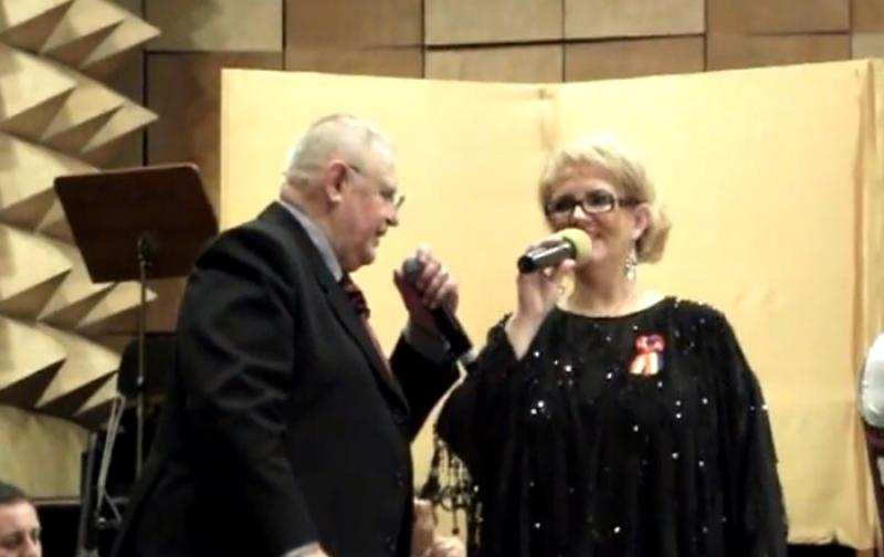 Dramă în familia lui Petrică Moise. Lia, fata cântărețului, și-a urmat tatăl în cer la doar 10 zile de la moartea acestuia. Ambii erau bolnavi de Covid, nevaccinați