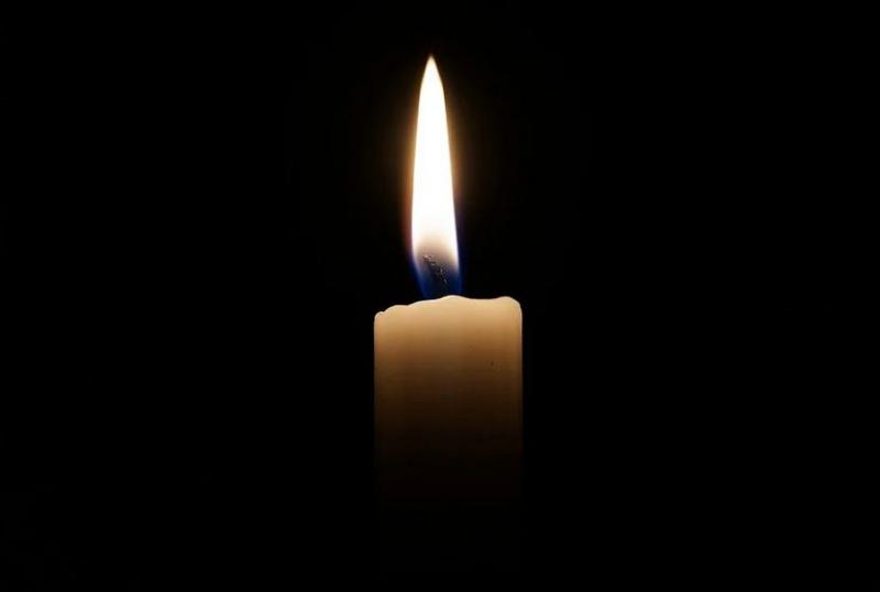 O elevă de 16 ani a murit la școală. Ea a fost găsită prăbușită în baia școlii. Polițiștii au deschis o anchetă