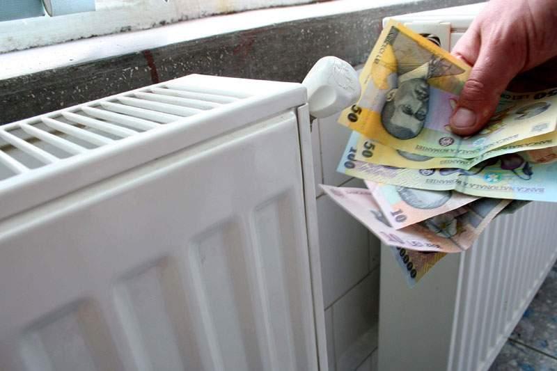 În ce condiții poți obține ajutorul de încălzire și care sunt centrele unde poți depune cererea în municipiul Arad