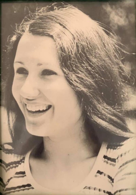 A murit Donca Mizil, fosta iubită a lui Nicu Ceaușescu