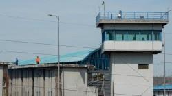 Carnagiu într-o închisoare din Ecuador: Cel puţin 116 oameni au murit, după o revoltă a bandelor de deținuți