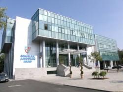 Modernizarea clădirii Complexului Muzeal, inclusă în patrimoniul Consiliului Județean Arad