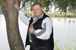 Răpus de coronavirus. A murit Petrică Moise, unul dintre cei mai îndrăgiți interpreți de muzică populară din Banat