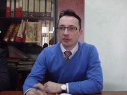 Directorul DSP Arad, Horea Timiș enumeră 10 puncte urgente pentru realizarea unei reforme sanitare profunde