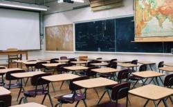 Zi liberă de la școală și grădiniță pentru profesori și elevi cu ocazia Zilei Educației