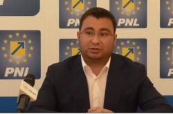 13 milioane de români vor beneficia de compensarea prețului la curent și gaz