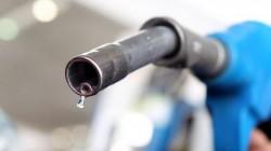 Prețul benzinei și al motorinei a luat-o razna. Benzina a ajuns la cel mai mare preț din ultimii 7 ani, iar motorina din ultimii 3 ani