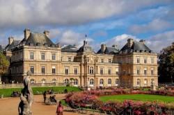 100 de agresiuni sexuale şi violuri într-un singur an la o universitate din Franța