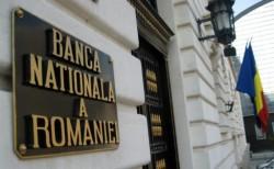 Altă pacoste pe capul românilor. Cresc ratele la creditele în lei. Indicele ROBOR a ajuns la 2,1%
