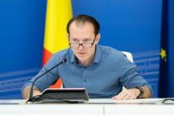 PNL nu îl va mai propune pe Cîțu premier, și nici un alt nume la consultările de la Cotroceni