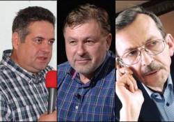România îndeplinește toate condițiile apariției unei noi mutații a virusului Sars CoV 2