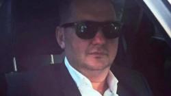 Omul de afaceri arădean Ionel Blidar a murit în această dimineață la vârsta de doar 50 de ani