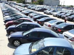 Lovitură dură pe piața mașinilor second-hand. Statul român le impune samsarilor să declare personal la RAR autoturismele aduse din străinătate