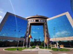 Aviz doritorilor. 113 posturi scoase la concurs de Poliția de Frontieră Română
