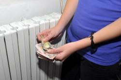 Preluarea cererilor pentru acordarea ajutorului pentru încălzirea locuinței începe de luni 18 octombrie
