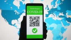 Florin Cîțu intenționează introducerea certificatului verde în toate activitățile economice, inclusive în magazine
