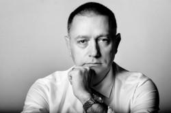 Mihai Fifor: Cioloș să nu îndrăznească să vină în Parlament cu Groparul Sănătății pe lista sa guvernamentală!