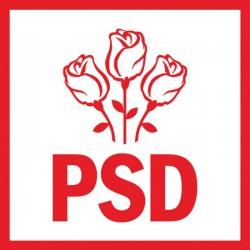 PSD Arad : Intrăm în scenariul anticipatelor dacă Cioloș bate astăzi degeaba la poarta PNL