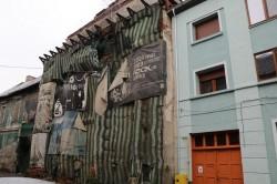 Dezbatere publică online privind oportunitatea achiziționării clădirii Teatrului Vechi din Arad