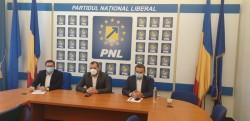 Primarul Mărginean și Mircea Onea fac echipă pentru Nădlac