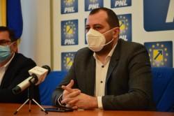 PNL a venit cu trei seturi de măsuri pentru a reduce prețul curentului și gazelor