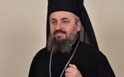 A murit de covid- 19 Episcopul Devei și Hunedoarei. Condoleanțe adresate de președintele CJ Arad, Iustin Cionca