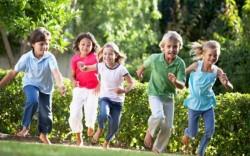 Recuperarea celor două săptămâni de vacanță se va face prin modificarea structurii anului școlar
