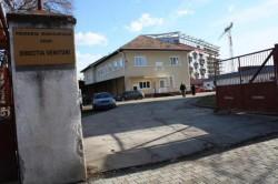 Primăria Arad cere contribuabililor să apeleze la mijloacele online de comunicare și cele electronice de plată