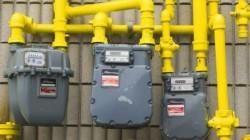 Zeci de mii de locuitori ai județului Arad vor beneficia de alimentarea cu gaz metan în viitorul apropiat