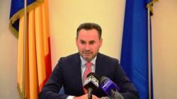 """Gheorghe FALCĂ: """"Siguranța șoferilor de camioane este o prioritate. Viața lor trebuie protejată!"""""""